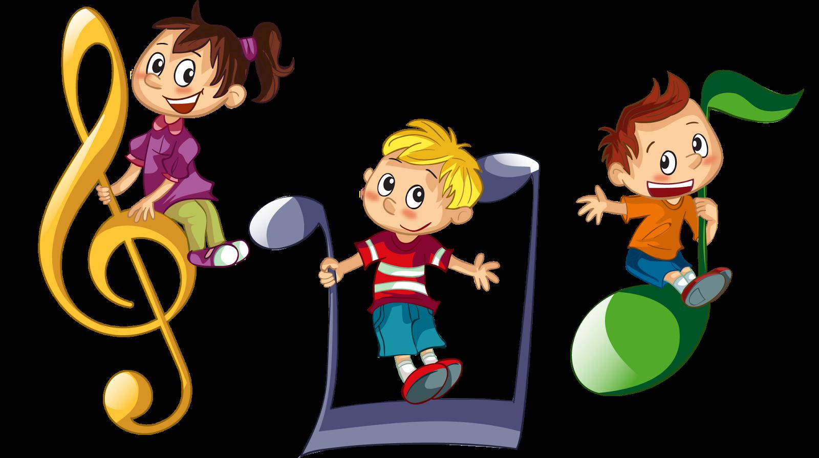 Занятия картинки для детей на прозрачном фоне