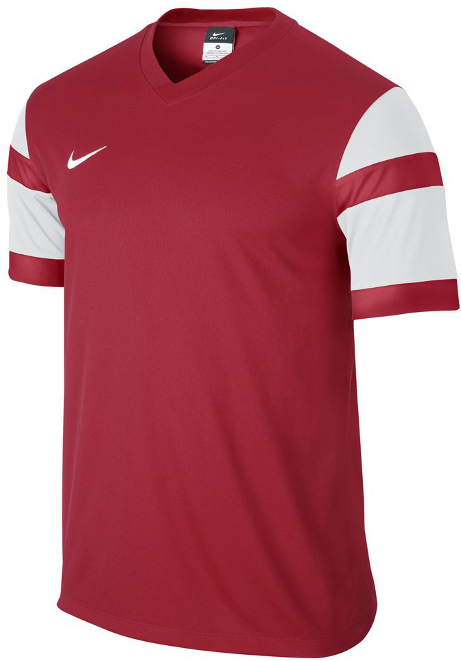 623f55b34 Nike Team Wear   Sevilla