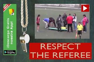 arbitros-futbol-imagenes-dramaticas