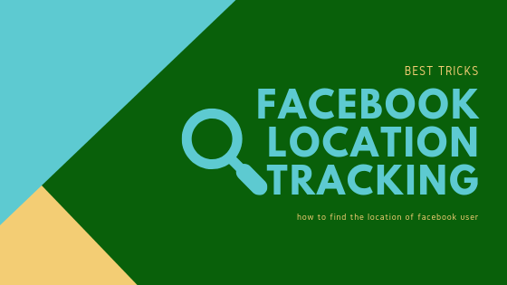 Check In Location On Facebook<br/>