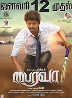 http://www.hindidubbedmovies.in/2017/12/bairavaa-2017-watch-or-download-full-hd.html