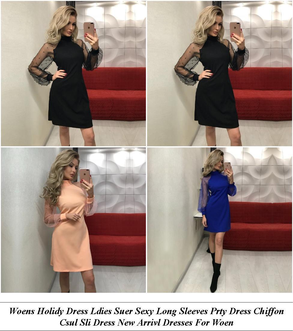 Yellow Dress Maiden - The Shop Salem Va - Ridesmaid Dresses