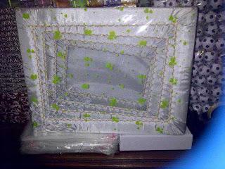 kotak hantaran,kotak hantaran murah,kotak hantaran pernikahan,kotak hantaran mika