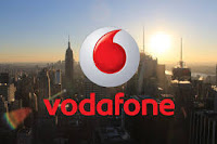 Vodafone Job Openings for Freshers Software Engineers - BE, B.Tech