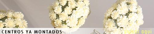 http://tallercitocofrade.blogspot.com.es/search/label/flores%20montadas