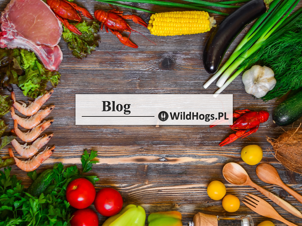 Blog - Dieta redukcyjna, zrozumieć i nie zwariować