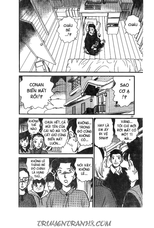 Detective Conan Chap 195 - Truyen.Chap.VN