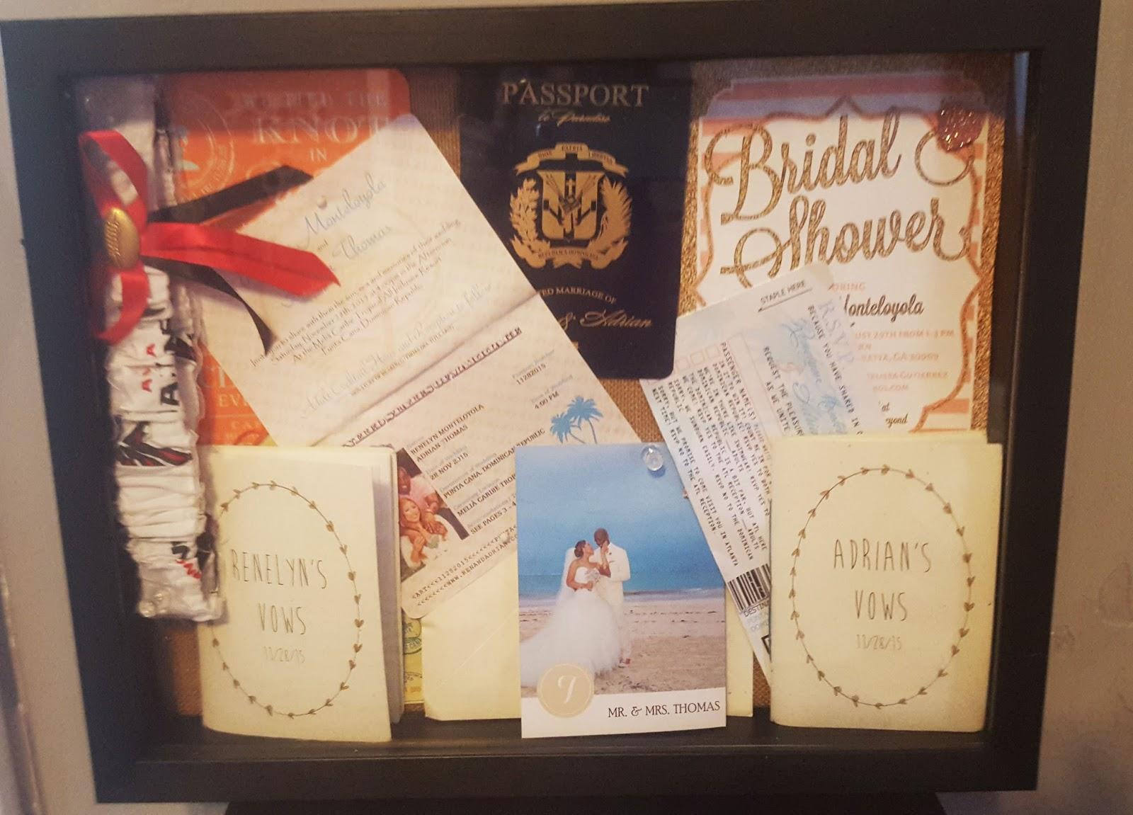 Wedding Series Wedding Recap Our Favorite Memories And