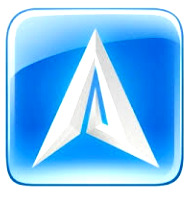Descargar Avant Browser Gratis