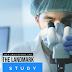 Landmark Study Shaklee : Sebuah Kajian Unggul Pemakanan Supplement Shaklee