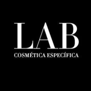 Lab Cosmética