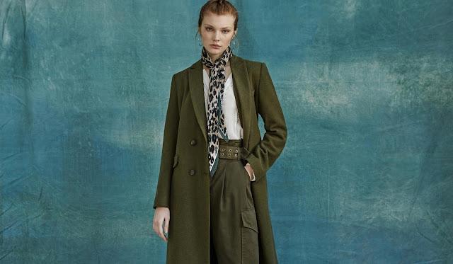 tendencias-primavera-2019-ropa-utilitaria