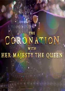 The Coronation (2018)