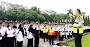 Kompol H Muhammadon, 222 Orang Catar Akpol Besok Tes Psikolgi
