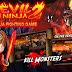 DESCARGA Diablo Ninja 2 GRATIS (ULTIMA VERSION FULL E ILIMITADA)