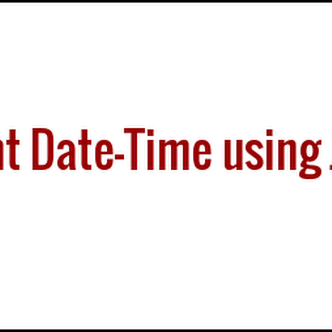 Java 8 lambda expressions tutorial with examples java95 how to get current date and time with java 8 new features baditri Images