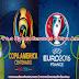 PES2013: PESEdit 10 V 3.0 Update Euro2016 + Copa America 2016