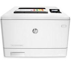 Download HP Color LaserJet Pro M254 Printer Drivers