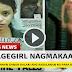 """Hindi naman ganun kalaki ang kasalanan ko para bitayin"" - Liezyl Margallo"