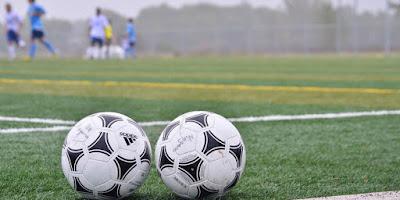 Jadwal Sepak Bola Hari Ini 13-14-15-16 Maret 2018