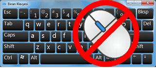 Cara Mudah Kunci Sistem Windows Dengan BlueLife KeyFreeze