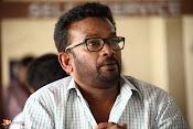 Jayammu NischayammuRaa Movie Stills-thumbnail-6