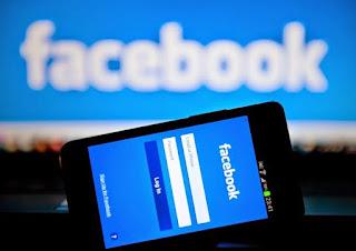 تطبيق فيس بوك يستنزف عمر البطارية على نظام اندرويد وiso