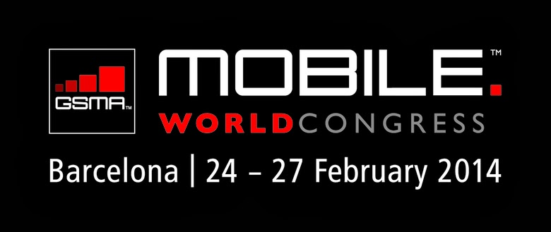 Entradas gratis para el Mobile World Congress Barcelona 2014