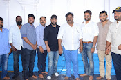 jawan movie launch photos-thumbnail-26
