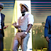 Download Video: Falz ft Poe & Chyn – Chardonnay Music