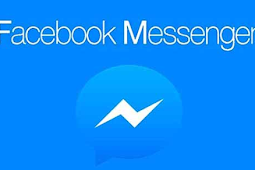 Windows Facebook Messenger App