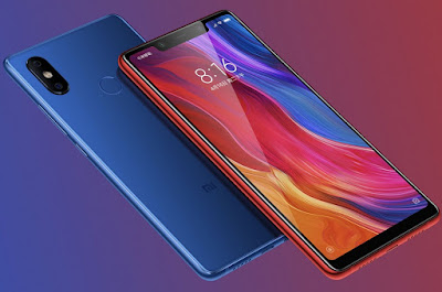 Xiaomi Mi 8 SE 6 GB RAM and 128 GB variant, pricing,launch date in India