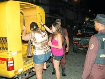 programa prostitutas cuatro como conseguir prostitutas