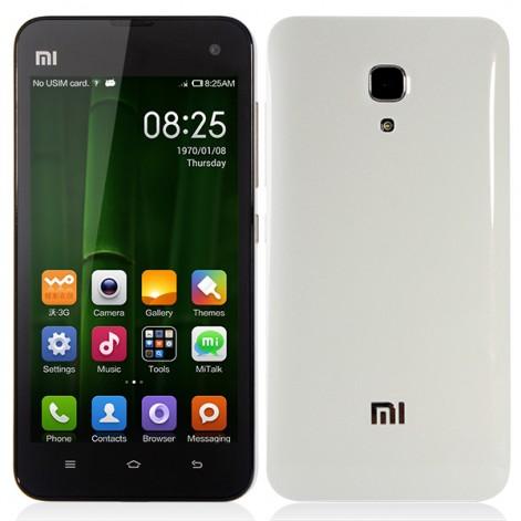 Keunggulan dan Kelemahan Xiaomi Mi 2A