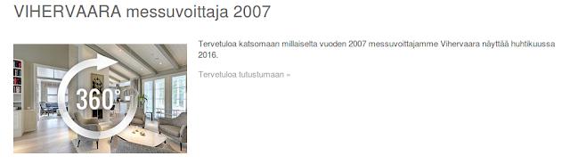 http://www.kannustalo.fi/kannustalo-maailma/virtuaalikierrokset/