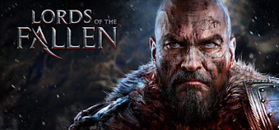 Lords of the Fallen Free Game