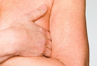 Comment éviter les seins tombants
