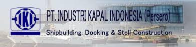 Iklan Loker Email D3,S1 Makassar PT Industri Kapal Indonesia (Persero)