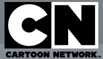 http://www.cartoonnetwork.es/