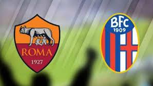 اون لاين مشاهدة مباراة روما وبولونيا بث مباشر 31-3-2018 الدوري الايطالي اليوم بدون تقطيع