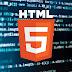 Curso grátis de HTML5 - Homologado pelo W3C