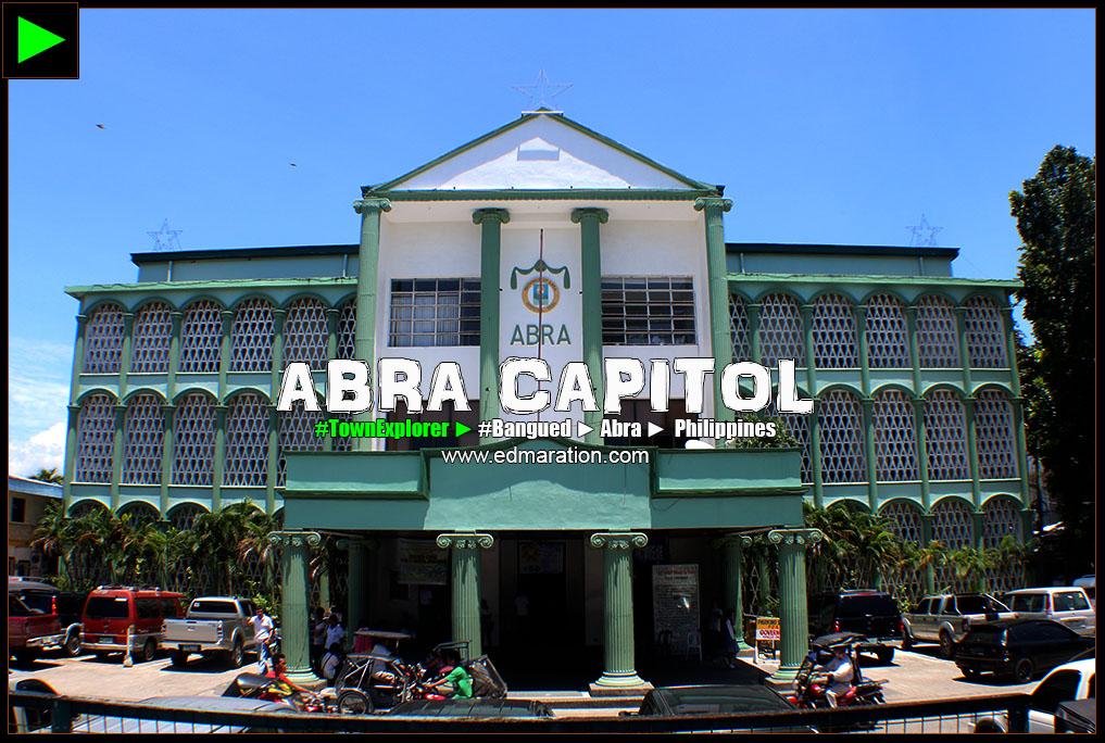 ABRA TOURIST ATTRACTIONS
