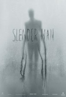 Film Slender Man 2018