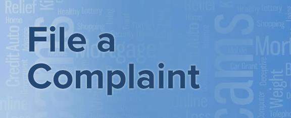 How to file a Consumer Complaint in India