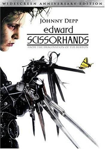 edwardscissorhands-tf-org-free-2008.jpg