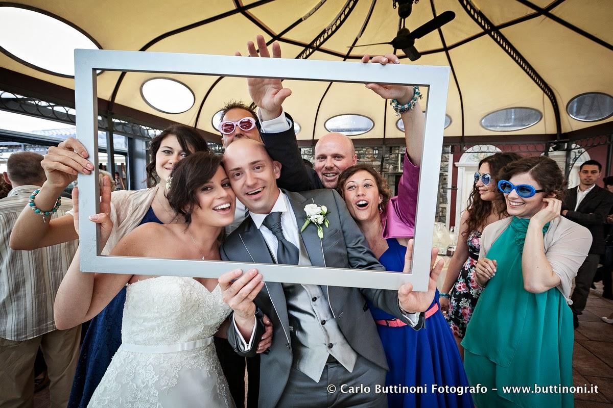 Fotografo Matrimonio Locanda Armonia