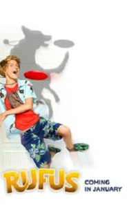 Watch Rufus Online Free in HD