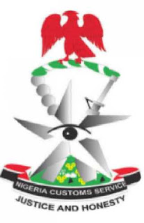 how-to-check-nigeria-customs-service-import-duty-tarrif