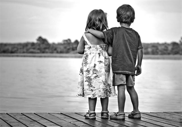 Φιλία και παρέα πάνε κόντρα στη Μοναξιά!…