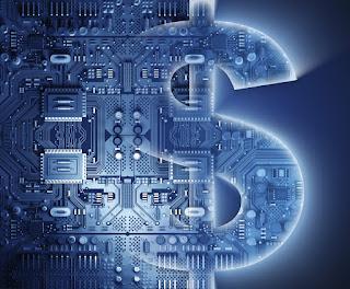 Las monedas revolucionarias del siglo XXI